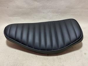 【rtp0921010】EAST URBAN製・アイアンスポーツ・シングルシート・K-フレーム用