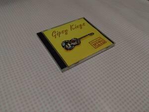 ジプシー・キングス ベスト「Gipsy Kings GREATEST HITS」即決♪ best rbs