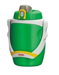 THERMOS サーモス スポーツジャグ1.9L 断熱構造 保冷専用 水筒