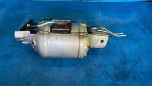 H26年 26 キャラバン(VW2E26) バン NV350 触媒 後ろ側 リア 0800-3XV0A 中古品 012832 210908 TK ヤード南下在庫