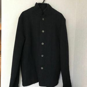 45rpm ウールジャケット