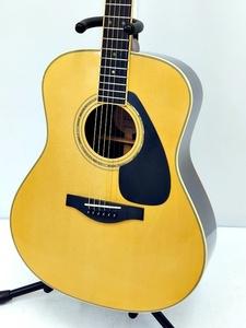 徳山)YAMAHA/ヤマハ LL16 アコギ アコースティックギター セミハードケース付 1556 G210920J01A HJ20C