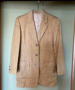 テーラードジャケット スーツ