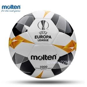 【送料無料】サッカーボール『 molten 』4号 フットボール 公式 スポーツ