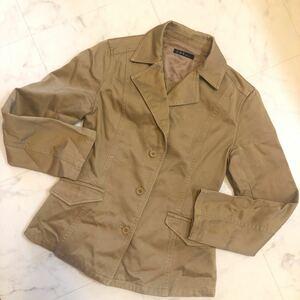 テーラードジャケット Mサイズ