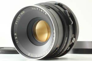 【現状品】Mamiya Sekor NB 127mm f3.8 MF Lens for RB67 Pro S SD マミヤ 1024@xn