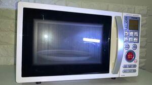 TOSHIBA オーブン電子レンジ ER-KS60