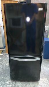Haier 冷凍冷蔵庫 JR-NF140H ハイアール