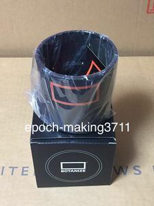 黒 即決 国内正規新品 BOTANIZE x BEAMS POT BLACK ボタナイズ ビームス ポット 植木鉢 鉢 黒