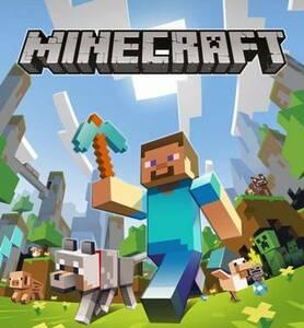 PC Minecraft マインクラフト JAVA版 日本語対応 ダウンロード 認証コード 即決