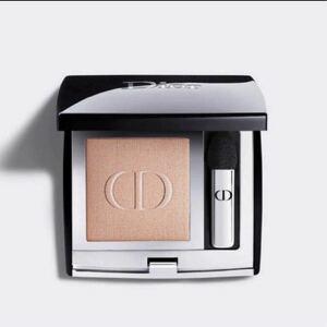 Dior ディオール モノ クルール クチュール アイシャドウ 633 コーラルルック アイシャドウ