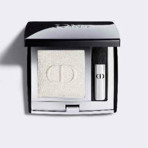 Dior モノ クルール クチュール パール スター 006 グリッター アイシャドウ ディオール