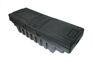 [Delivery Free]1980s USA Contico Tuff Box(150x50x40cm About) コンティコ? タフボックス RV[tag6666]