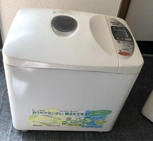 ナショナル ホームベーカリー SD-BT150 1.5斤 送料無料