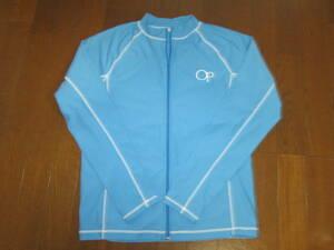 【オーシャンパシフィック長袖シャツ処分】OP長袖シャツ 各種出品中   A-1