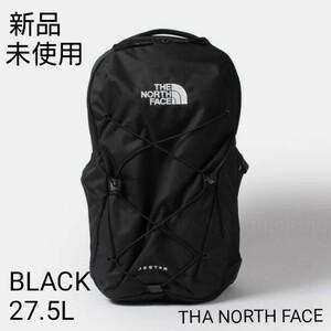 THE NORTH FACE ノースフェイス リュック バックパック ジェスター 3VXF 新品未使用