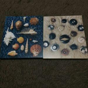 スピッツ CYCLE HIT 1991-1997 1997-2005 Spitz Complete Single Collection 初回限定盤 ベストアルバム CD セット