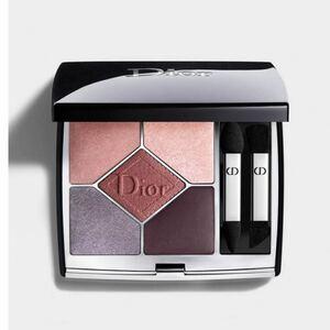 Dior ディオールサンク クルール クチュール【カラー】769 チュチュ