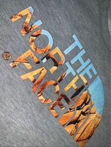 ザ ノースフェイス Tシャツ 半袖Tシャツ