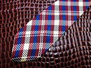 ■E1197N●良品●Jプレス・ジェイプレスのネクタイ