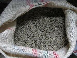 ◎スタンダード 選べるコーヒー生豆 2kgより #1013