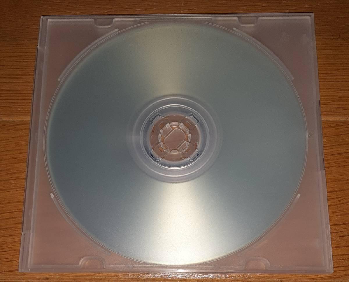 インディーズアイドル系 着エロ CD-R YK1 お宝 レア FineMovie