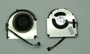新品 IBM ThinkPad X220 220I X230 散熱CPUファン