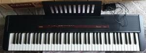 CASIO カシオ 電子ピアノCPS-7 76鍵