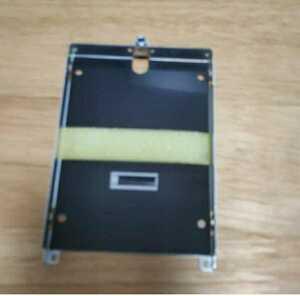 HP 6730b hdd ハードディスク マウンタ
