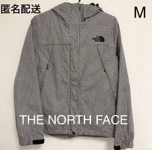 THE NORTH FACE ノースフェイス スクープジャケット