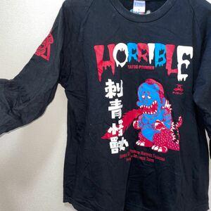 Art Junkie コラボTシャツ バンドTシャツ