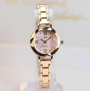 GEDI クォーツ 時計 腕時計 ウォッチ レディース 女性 S2286