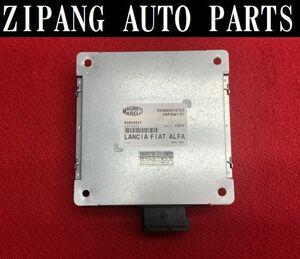 AR009 955 Alpha Mito 1.4T Sprint radio stereo control module *51833517 * error less 0* prompt decision *