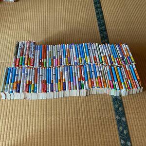 【最終値下げ】西村京太郎 文庫本 105冊セット 美品