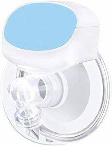 搾乳機 電動 さく乳器 シリコーン弁 母乳アシスト 電動搾乳器 母乳育児 授乳用品 静音 記憶機能 母乳逆流防止 刺激モード さ