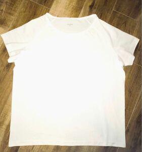 スポーツウェア 半袖Tシャツ GUSPORTS