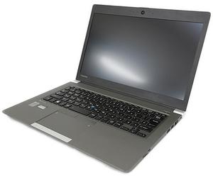 良品 薄型軽量!東芝13.3型 R63  Corei5-5200U・4GB・爆速SSD128GB・カメラ・OFFICE2019・Bluetooth・Win10・WIFI  9113