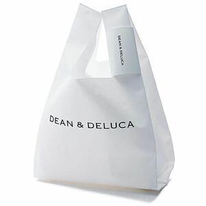 DEAN&DELUCA ディーン&デルーカ ミニマムエコバッグ トートバッグ