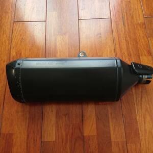 純正 マフラー サイレンサー GSX-R1000R L2 L3 L4 L5 L6 送料無料