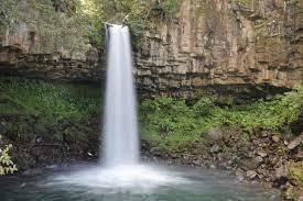WEB素材 画像 写真 データ 撮影 フリー  オリジナル 滝 8