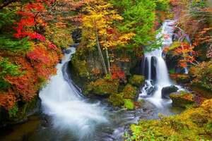 WEB素材 画像 写真 データ 撮影 フリー  オリジナル 滝 9