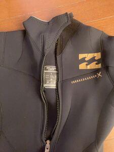 ビラボーン ウェットスーツ  L