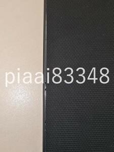 PI113:ipad用 ワイヤレス bluetooth キーボード タブレット ラップトップ mac 電話 ア