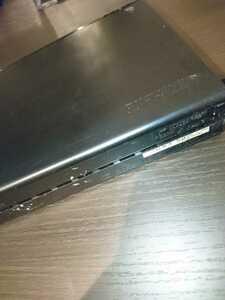 BUFFALO 外付けハードディスク HDD HD-LB2.0TU3-BKC 2TB 送料無料D03