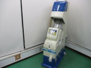 【新潟発】★色彩選別機/サタケ/FGS2000/店頭引取り大歓迎/3082〇