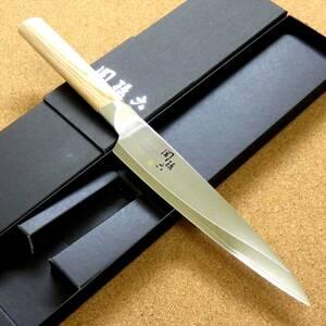 関の刃物 ペティナイフ 14.5cm (145mm) 貝印 関孫六 10000CL 三層鋼 ステンレス鋼 果物包丁 野菜 果物の皮むき 小型両刃ナイフ 国産日本製