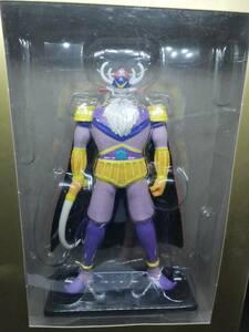 地獄大元帥 「go nagai robot collection」シリーズ グレートマジンガ
