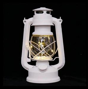 電池式 ランタン LED ライト アウトドア インテリア レトロ オシャレ