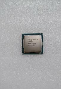 intel Core i9-9900KS SRG1Q 4.00GHz LGA1151 Intel CPU no. 9 generation junk