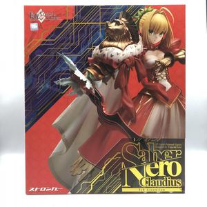 【中古】ストロンガー セイバー/ネロ・クラウディウス 第三降臨 Fate/GrandOrder